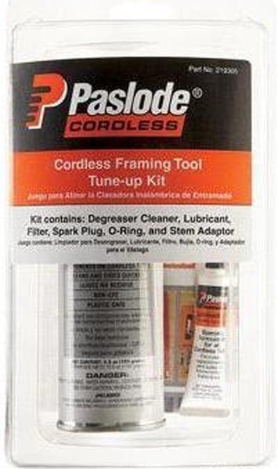 Paslode 219305 Cordless Framing Nailer Tune Up Kit Tool