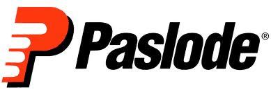 Paslode 902204 Follower (CF-325)
