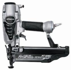 Hitachi NT65M2S 16ga 1
