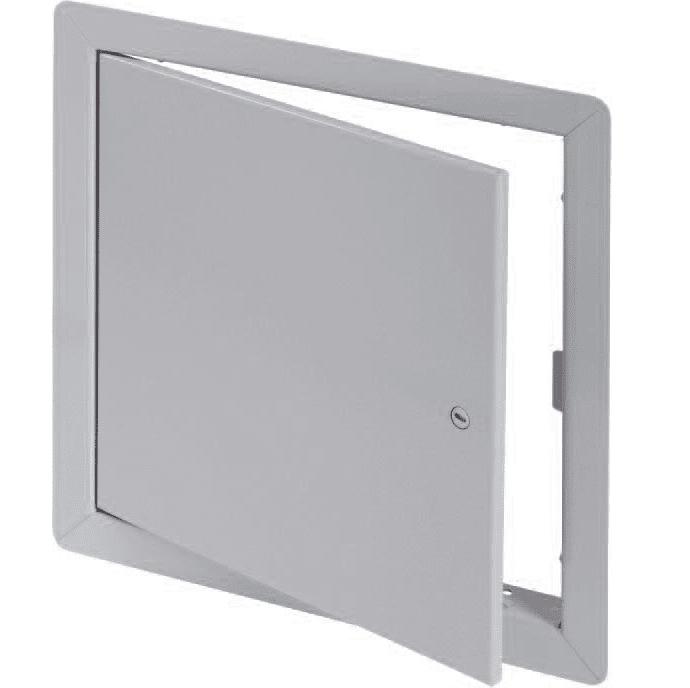 Locking Access Doors And Panels : Cendrex ahd quot general purpose access door