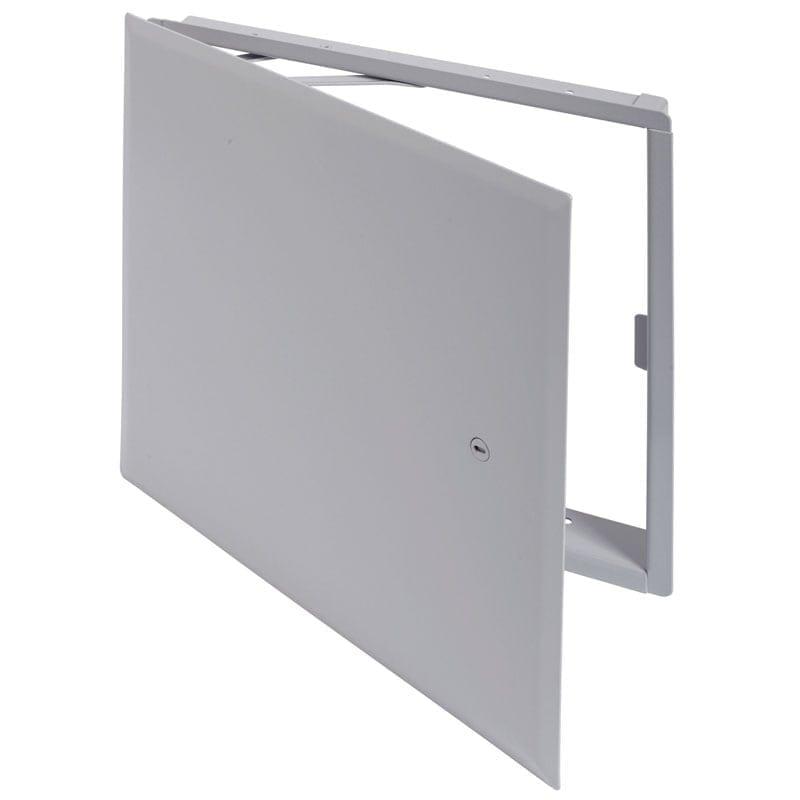 Cendrex ctr14x14 10 ctr14x14 10 14 x 14 aesthetic for 10x10 access door
