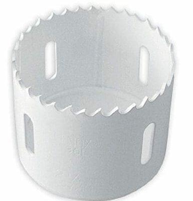 "Lenox 3002020L 1-1/4"" Bi-Metal Hole Saw"