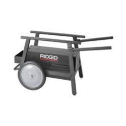 Ridgid 92467 Universal 200 Wheel & Cabinet Stand