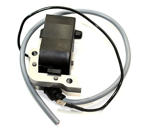 Makita 394-143-030 Ignition Coil