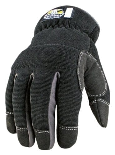 Youngstown Glove 12-3420-80-XL Waterproof Slip Fit Gloves