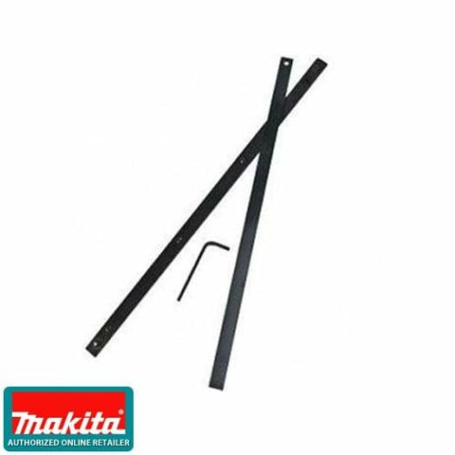 Makita P-45777 Guide Rail Connector Kit for SP6000 Saw 1