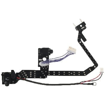 Paslode 902625 Molded Circuit Assembly