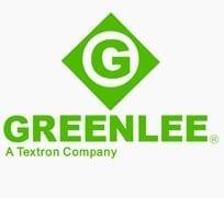 Greenlee 86091 PILOT LIGHT