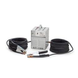 Ridgid 62747 KT-200 Pipe Thawer