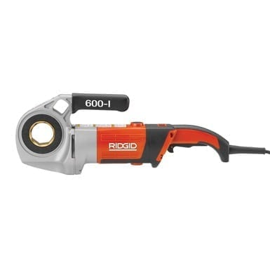 Ridgid 44928 690-I Hand-Held Power Drive