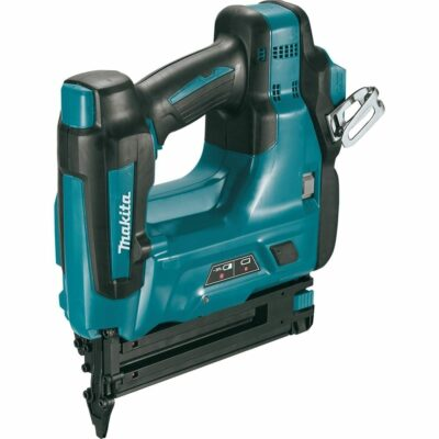 "18V XNB01Z LXT® Lithium-Ion Cordless 2"" Brad Nailer, 18 Ga. (Tool Only)"