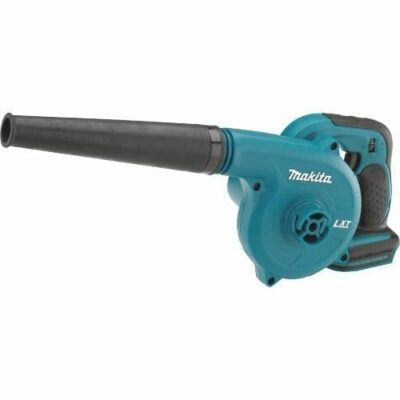 Makita DUB182Z 18V LXT® Lithium-Ion Cordless Blower (Tool Only)