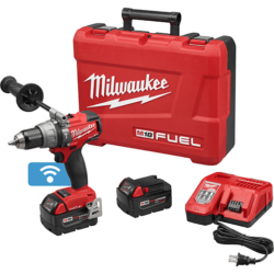 Milwaukee (2706-22) M18 FUEL™ 1/2