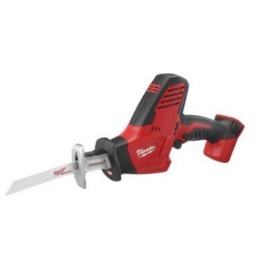 Milwaukee M18™ HACKZALL® Recip Saw 2625-20