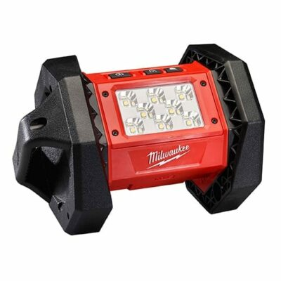 Milwaukee M18™ LED Flood Light 2361-20