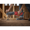 """Milwaukee 2709-22 M18 FUEL™ SUPER HAWG™ 1/2"""" Right Angle Drill Kit 6"""
