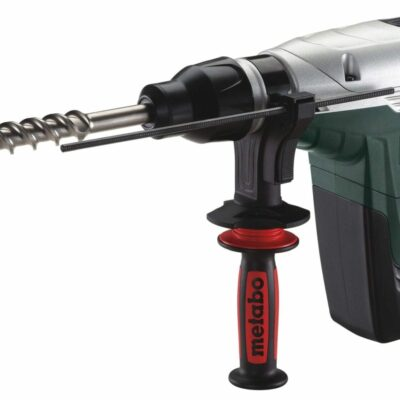 "Metabo KHE 56 1¾"" SDS-Max Rotary Hammer (600340420)"