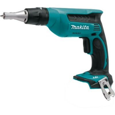 Makita XSF01Z 18V LXT® Lithium-Ion Cordless Drywall Screwdriver