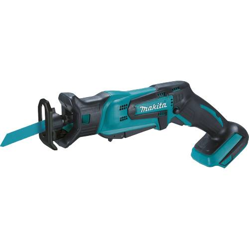 Makita XRJ01Z 18V LXT® Lithium-Ion Cordless Compact Recipro Saw  (Tool Only)