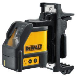 DeWALT DW088K Self Leveling Line Laser