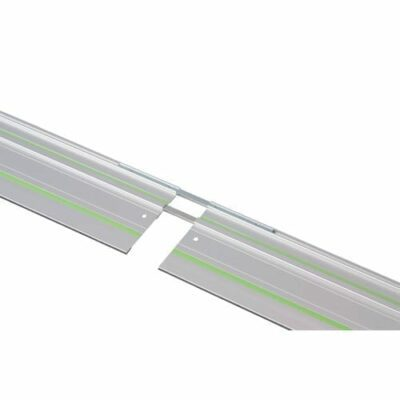 Festool 482107 Connector for FS/2 Guide Rail
