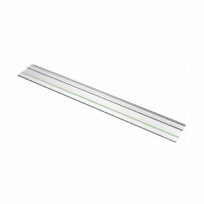 Festool 491937 FS 2700/2 106 in. (2700mm) Guide Rail