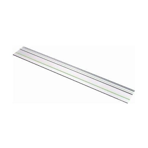 Festool 491498 FS 1400/2 55 in. (1400mm) Guide Rail 1