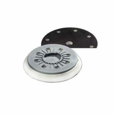 Festool 496144 Supersoft Stickfix Sanding Pad