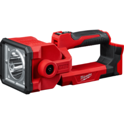 Milwaukee M18™ Search Light (Tool Only) 2354-20