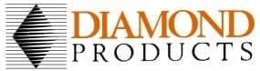 "Diamond Products 3200022 3/4""F.Garden X 1/2""F. Pipe 1"