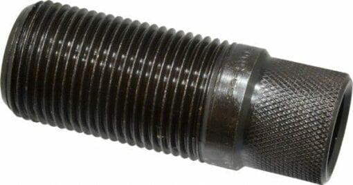 Greenlee 1557AA 03170 Punch Sleeve 1
