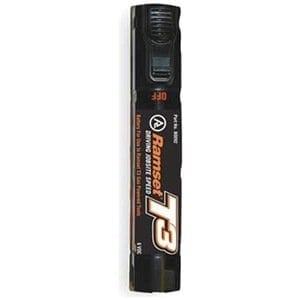 Ramset B0092 T3SS / TF1200 / G2 Battery