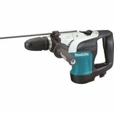 """Makita HR4002 1-9/16"""" SDS-MAX Rotary Hammer"""