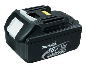Makita BL1830-10 18V 3.0ah LXT Lithium-Ion Battery BT