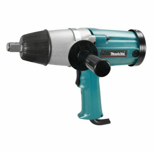 "Makita 6906 3/4"" Impact Wrench"