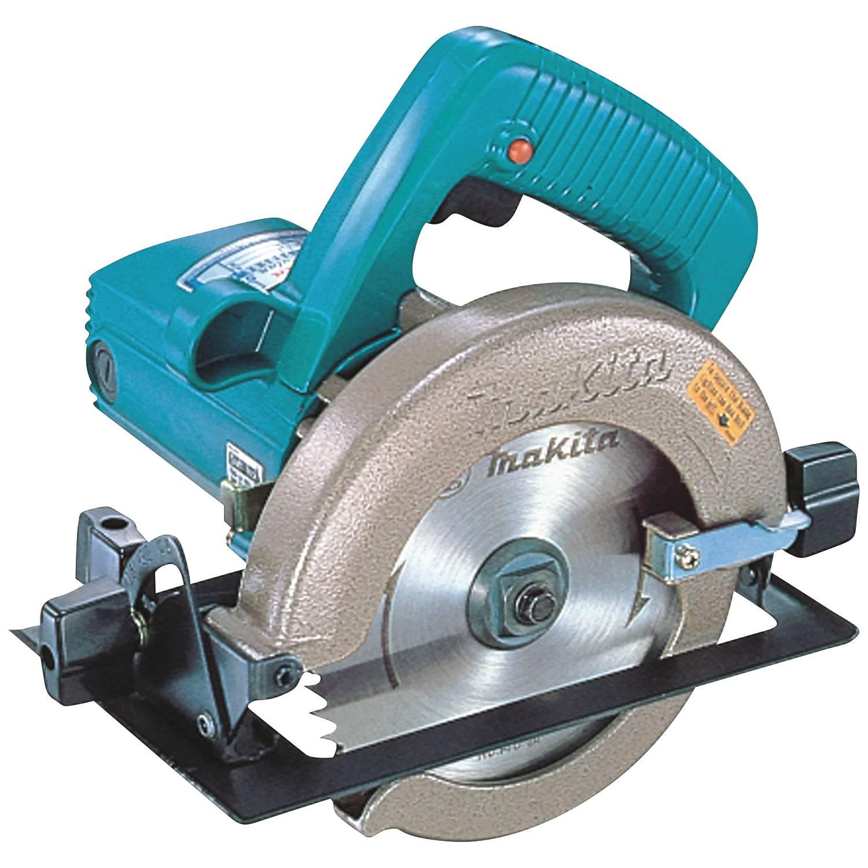 Makita 5005ba 5 1 2 Quot Circular Saw With Electric Brake