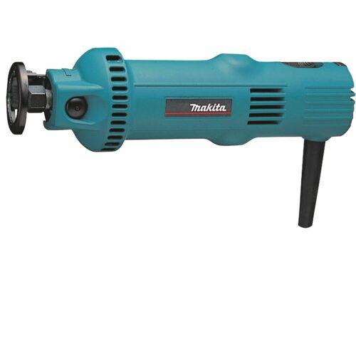Makita 3706 Drywall Cut-Out Tool
