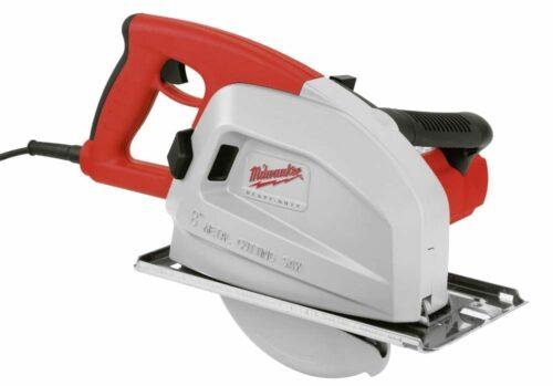 Milwaukee 6370-21 8 in. Metal Cutting Saw Kit