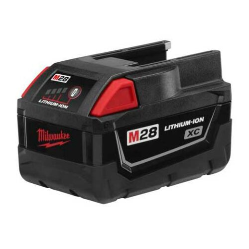 Milwaukee 48-11-2830 M28 3.0ah Lithium-Ion Battery Pack 1