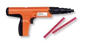 Ramset Cobra 0.27 Cal Semi-Automatic Powder Actuated Tool 1