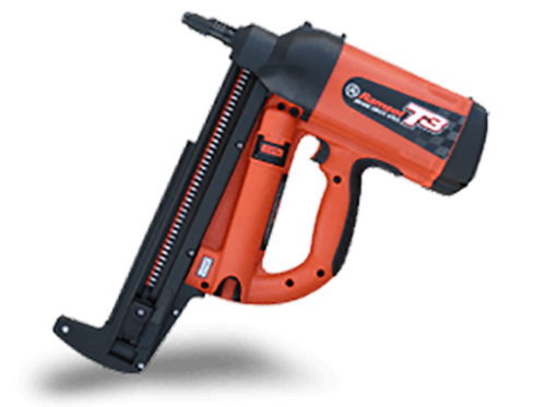 Ramset T3mag Gas Powered Drywall Tool