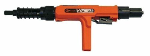 Ramset VIPER4 Viper 4 Semi-Automatic Overhead Fastening System .27 Caliber Strip Tool 1