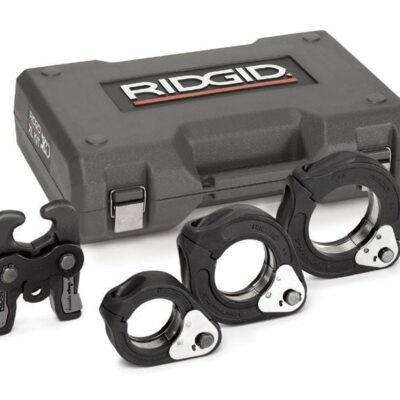 Ridgid 20483 Standard Series ProPress® XL-C™ Rings