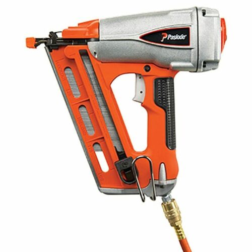 Paslode 500910 16 Gauge Angled Finish Nailer T250A-F16 1