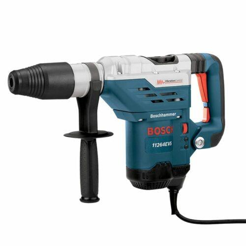 "Bosch 11264EVS 1-5/8"" SDS-Max Rotary Hammer 1"