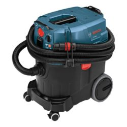 bosch vac090A dust extractor