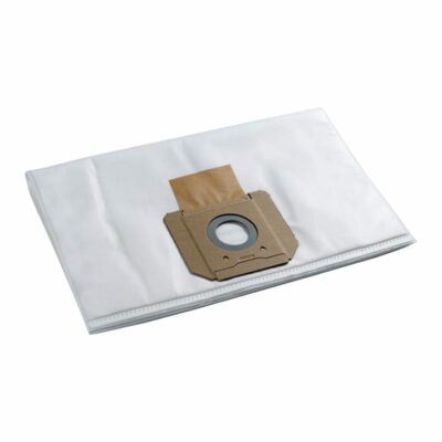 bosch vb090f fleece dust bag