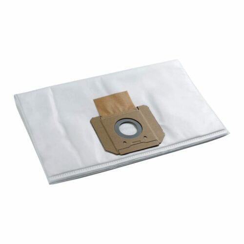 bosch vb090f fleece dust bag