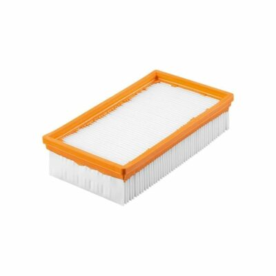 Bosch VF130H HEPA Filter for Dust Extractor