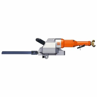 Fein STS 325 R Pneumatic Hacksaw for Pipes